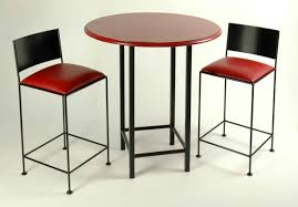 table bar height chairs diy:  tall bar tables wrought iron tall bar stool table sets bar stool table set of