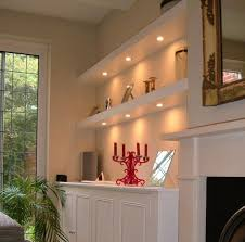 livingroomlightingalcove alcove lighting ideas