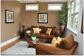 1000 images about dads place on pinterest bedroom sets navy blue and accent walls brown furniture wall color