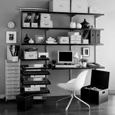 home office shelving small business amazing elegant office decor