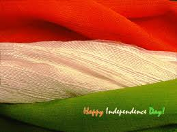 top most awesome happy independence day quotes  68th n independence day speech essay 15th 2014 speech hindi