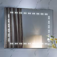 awesome mirrors bathroom light for fixtures mirrors appealing bathroom for bathroom mirrors with lights brilliant bathroom mirror lights