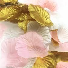 <b>50Pcs Floral Scented</b> Bath Soap Rose Flower Petals Plant Essential ...