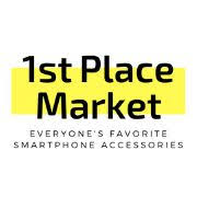 1st PLACE MARKET (1stplacemarketoffers) on Pinterest | See ...