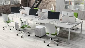 ikea l shaped desk office chairs walmart office work table bedroomremarkable ikea chair office furniture chairs