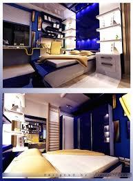 teenage room furniture. teenage boys room with a green theme view furniture s