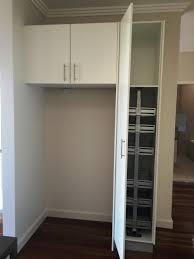 Used Kitchen Appliances Sold Kitchen Second Hand Used Platinum Appliances Ceasar Stone