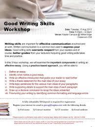 george orwell essay gandhi research paper academic writing service george orwell essay gandhi