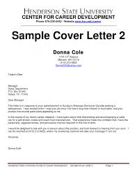 computer programmer cover letter sample resume sample cover letter computer programmer job