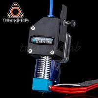 <b>trianglelab</b> MK8 Bowden Extruder <b>BMG</b> extruder + V6 HOTEND ...