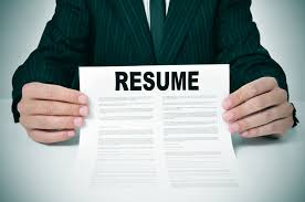 who can help you write a resume cipanewsletter how resume com can help you write the perfect resume career center