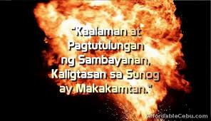 fire prevention essay tagalog   essay topicsfire prevention month theme