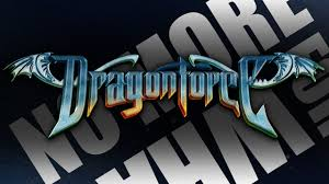 <b>DRAGONFORCE</b> 'Defenders (Demo)' Official Song Video - New ...