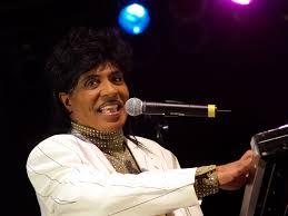 <b>Little Richard</b> discography - Wikipedia