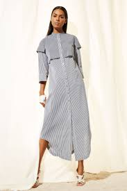 <b>Платье Oblique</b> (Облик) купить за 29 280 рублей (арт. 1976A ...