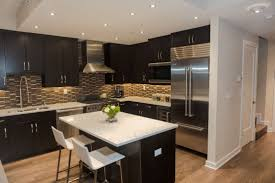 gel stain kitchen cabinets: cabinet gray stained cabinets with black glaze traditional kitchen