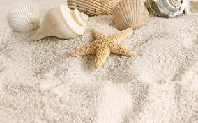 Golden Tile <b>Summer Stone Декор</b> Holiday 2 25x40 керамическая ...