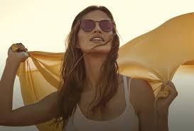 Polaroid <b>Sunglasses</b> & <b>Eyeglasses</b> | Polaroid <b>Glasses</b>