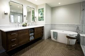 classic luxury handmade bathroom furniture andrea  pure design interiors rosenberg residence jpgrendhgtvcom