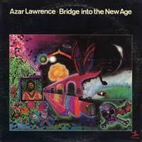 <b>Bridge</b> Into the New Age by <b>Azar Lawrence</b>: Album Samples, Covers ...
