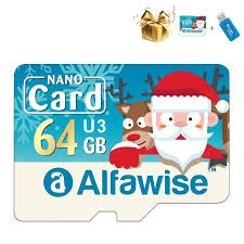Alfawise Coupon Order In Just $8.99 <b>Alfawise Christmas Fun Edition</b> ...