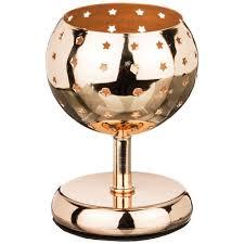 Подсвечник <b>Lefard</b>, 39-402, золотой, 8 х <b>11 см</b> — <b>купить</b> в ...