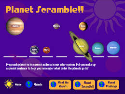 solar system projects for kids subscribe now solar system projects for kids