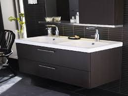 bathroom vanity trend ikea