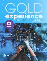 gold experience 2ed <b>c1</b> sb | hram-zalomnoe.ru