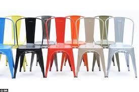 conseil pour reorganiser un espace de 40m² ( choix table de repas ! on vote svp p3) - Page 2 Images?q=tbn:ANd9GcRaciub2PeA-pXVDcRjTcWyxchNbm9fHaaWXWBY8H2zSXw5a-Pi-A