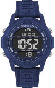 <b>GUESS Originals</b> - купить наручные <b>часы</b> в магазине TimeStore.Ru