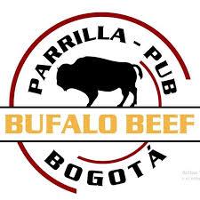 Búfalo <b>Beef</b> Bogota parrilla <b>pub</b> - Barbecue Restaurant - Bogotá ...