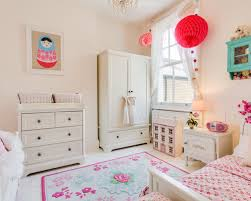 colors teenage girl bedroom saveemail cbfb  w h b p eclectic kids