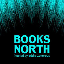 Books North