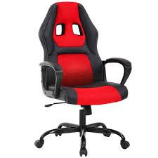 BestOffice <b>Office Chair PC</b> Gaming Chair Cheap <b>Desk Chair</b> ...
