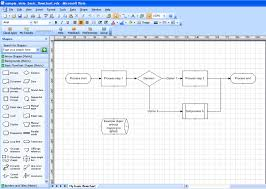 process flow diagrams visio photo album   diagramsbest photos of visio flowchart examples microsoft visio