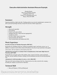 healthcare administration resume entry level sales objective for healthcare resume
