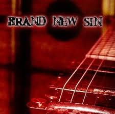 <b>Brand New Sin</b> - Amazon.com Music