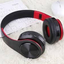 Tourya B7 Wireless Headphones Bluetooth Headset ... - Vova