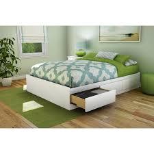 bedroom compact black bedroom furniture sets full size slate wall decor lamp shades oak control asian bedroom furniture sets