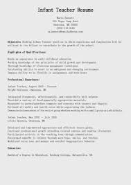 sample resume for teacher assistant sample resume for teacher assistant karina m tk