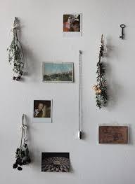 ideas flower wall decor pinterest