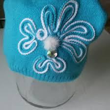 Теплая <b>шапка</b> на девушек(новая) – купить в Домодедово, цена ...