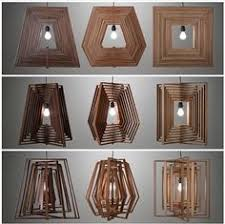 240 Best <b>Creative Wood Lighting</b> images | Wood <b>lamps</b>, Wooden ...