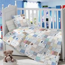 <b>Комплект детского постельного белья</b> Promtex-Orient Mosaic ...