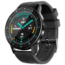 Buy <b>Kospet Magic 2</b> - Smartwatch - PowerPlanet