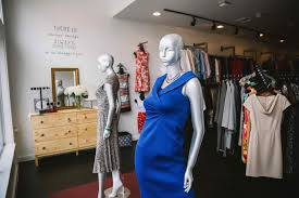 donate dress for success oklahoma city mm6a3299