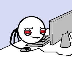 Image - 115704] | Computer Reaction Faces | Know Your Meme via Relatably.com