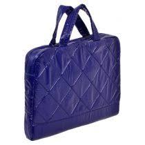 Сумки и рюкзаки для <b>ноутбуков</b> – купить сумки и рюкзаки для ...