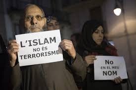 don t blame religion for the paris terrorist attacks com